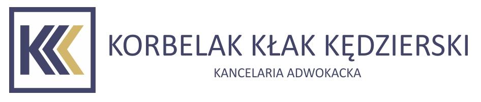 Kancelaria Adwokacka Korbelak Kłak Kędzierski Rzeszów